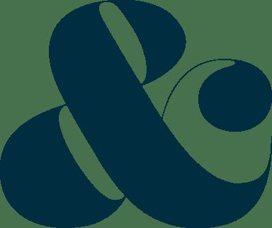 Massive Ampersand