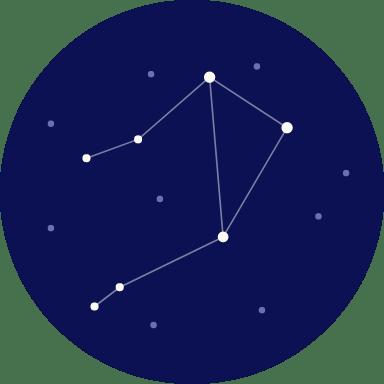 Libra Astrology