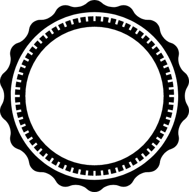 Seal Circle
