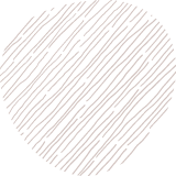 Linear Blob Texture