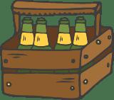 Box of Beer