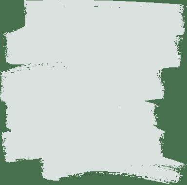 Scribbled Brush Mark