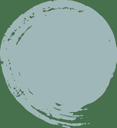 Counterclockwise Brush Mark