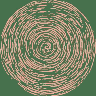 Ringed Circle Texture