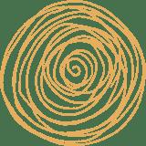 Spiral Circle Texture