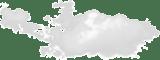 Realistic Cloud 06