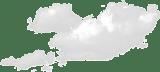 Realistic Cloud 08
