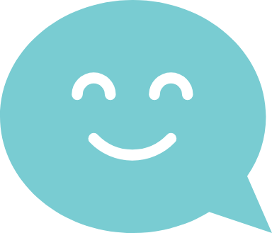 Happy Face Chat