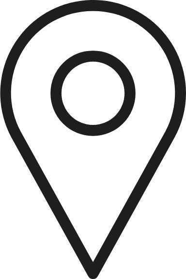 Contact Location Pin