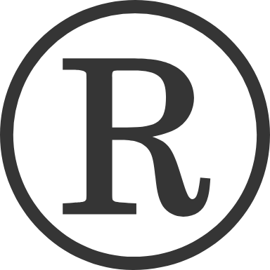 Roman Registered