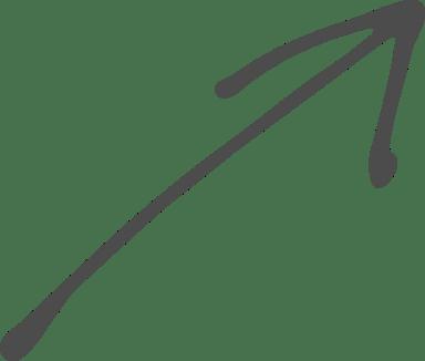 Lobbing Arrow