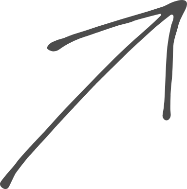 Launching Arrow