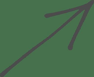 Ascending Arrow