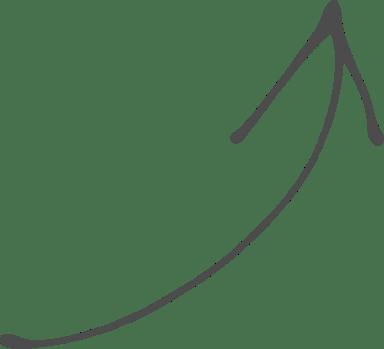 Elevating Arrow