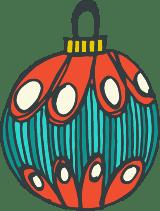 Ornament & Petals