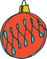 Ornament & Swashes