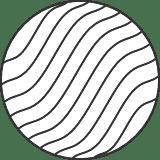 Curvilinear Circle