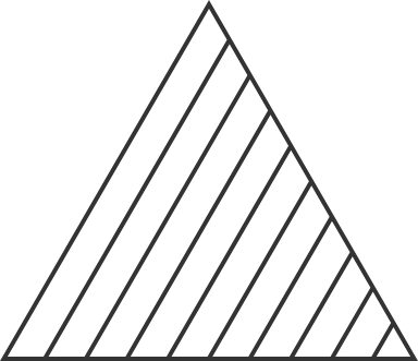 Linear Triangle