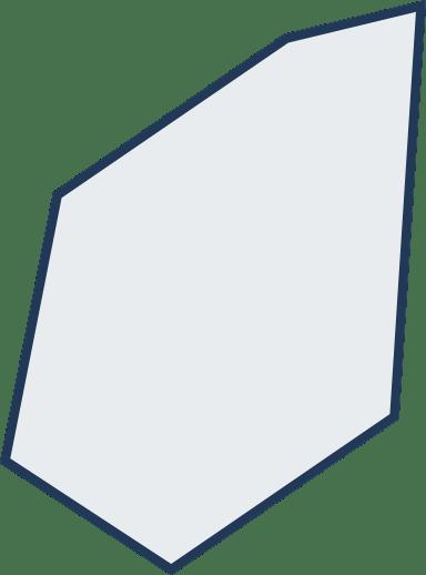 Sharp Hexagon