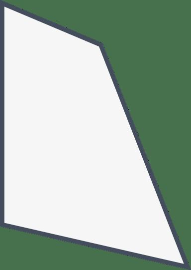 Sharp Polygon