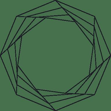 Aperture Line Frame