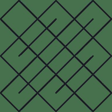 Multi Rectangle Glyph