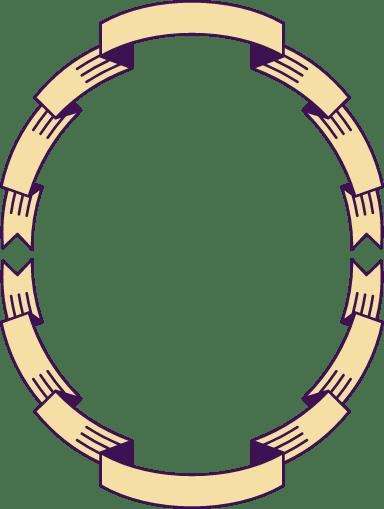 Award Frame
