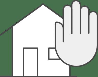 Home Quarantine