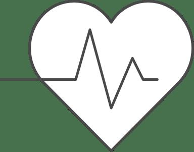 Healthy Heartbeat