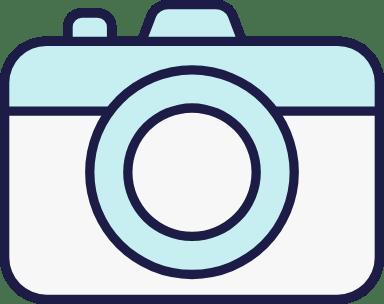 Iconic Camera