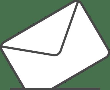 Stark Mail Drop