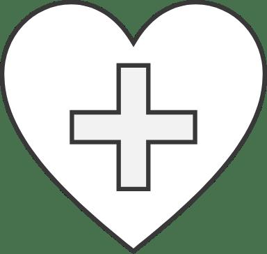 Therapeutic Heart