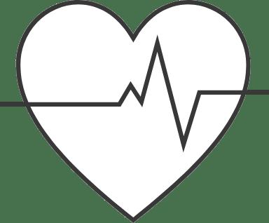 Simple Heartbeat