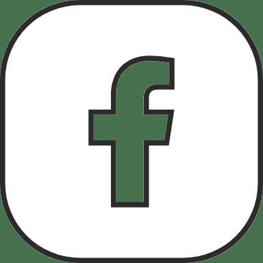 Rotund Blank Facebook