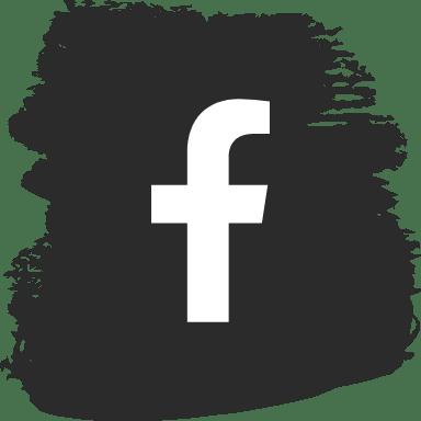 Brushy Black Facebook