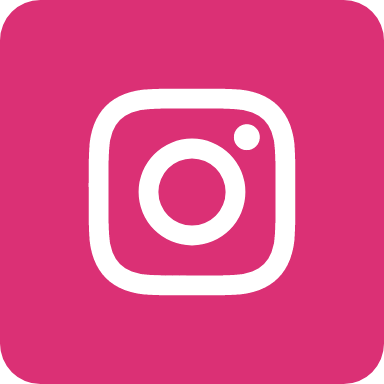 Blocky Red Instagram