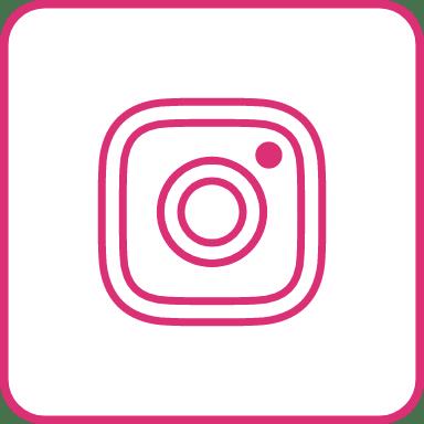 Edged Empty Instagram