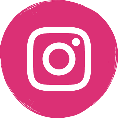 Coarse Red Instagram