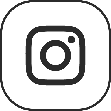 Rotund Black Instagram