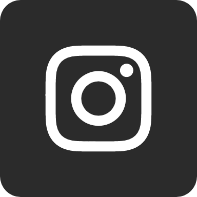 Blocky Black Instagram