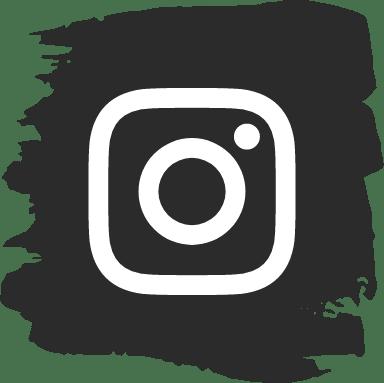 Brushy Black Instagram