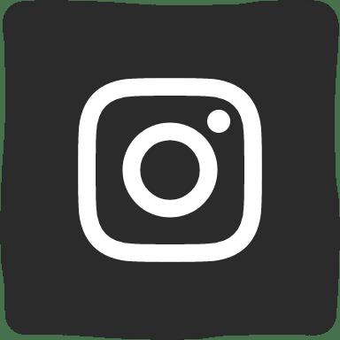 Rough Black Instagram