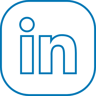Rotund Empty LinkedIn