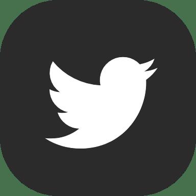 Solid Black Twitter