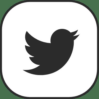 Rotund Black Twitter