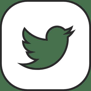 Rotund Blank Twitter