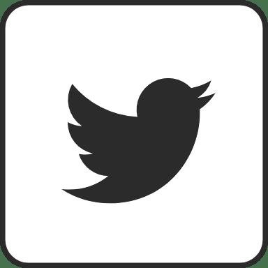 Edged Black Twitter
