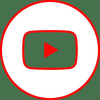Circle Empty YouTube
