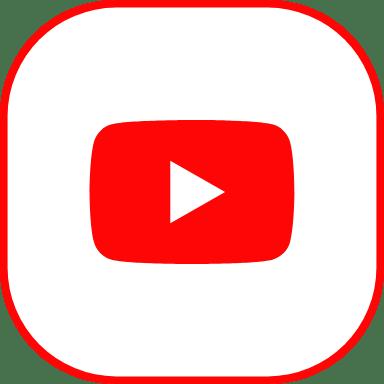 Rotund Red YouTube