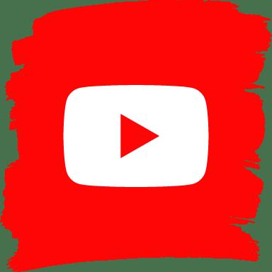 Brushy Red YouTube